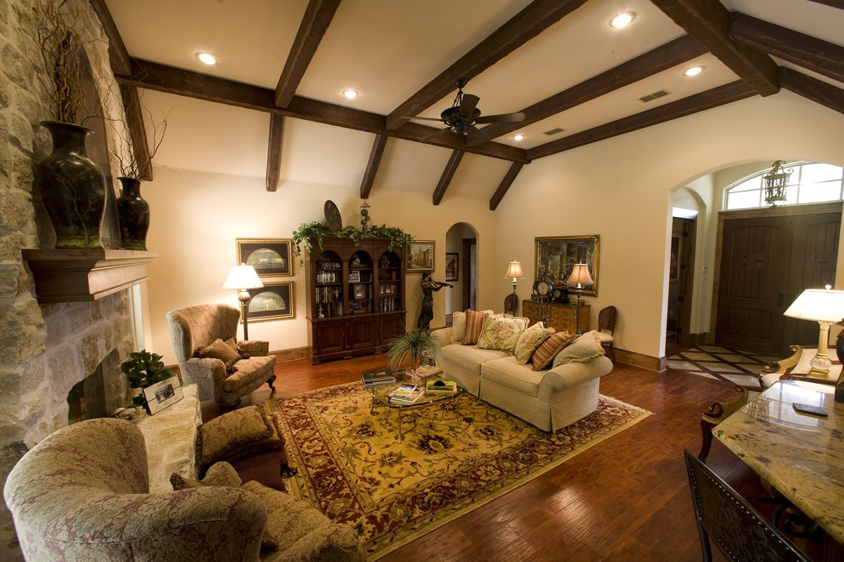 Chandler Homes | Frequently Asked Questions